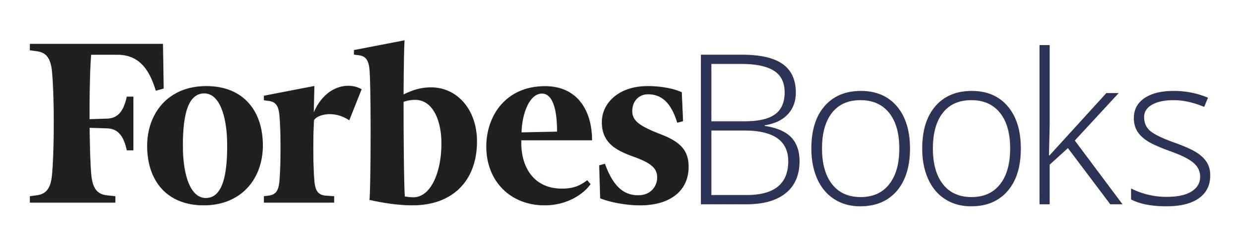 forbes books logo