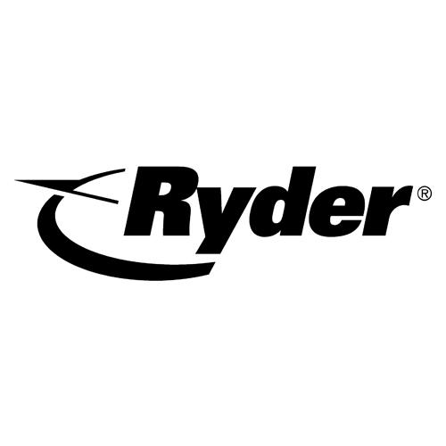 Ryder-logo.jpg