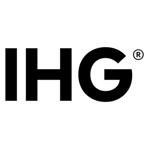 uhf_ihg_logo@2x-1.jpg