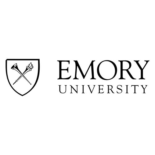 emory-university.jpg