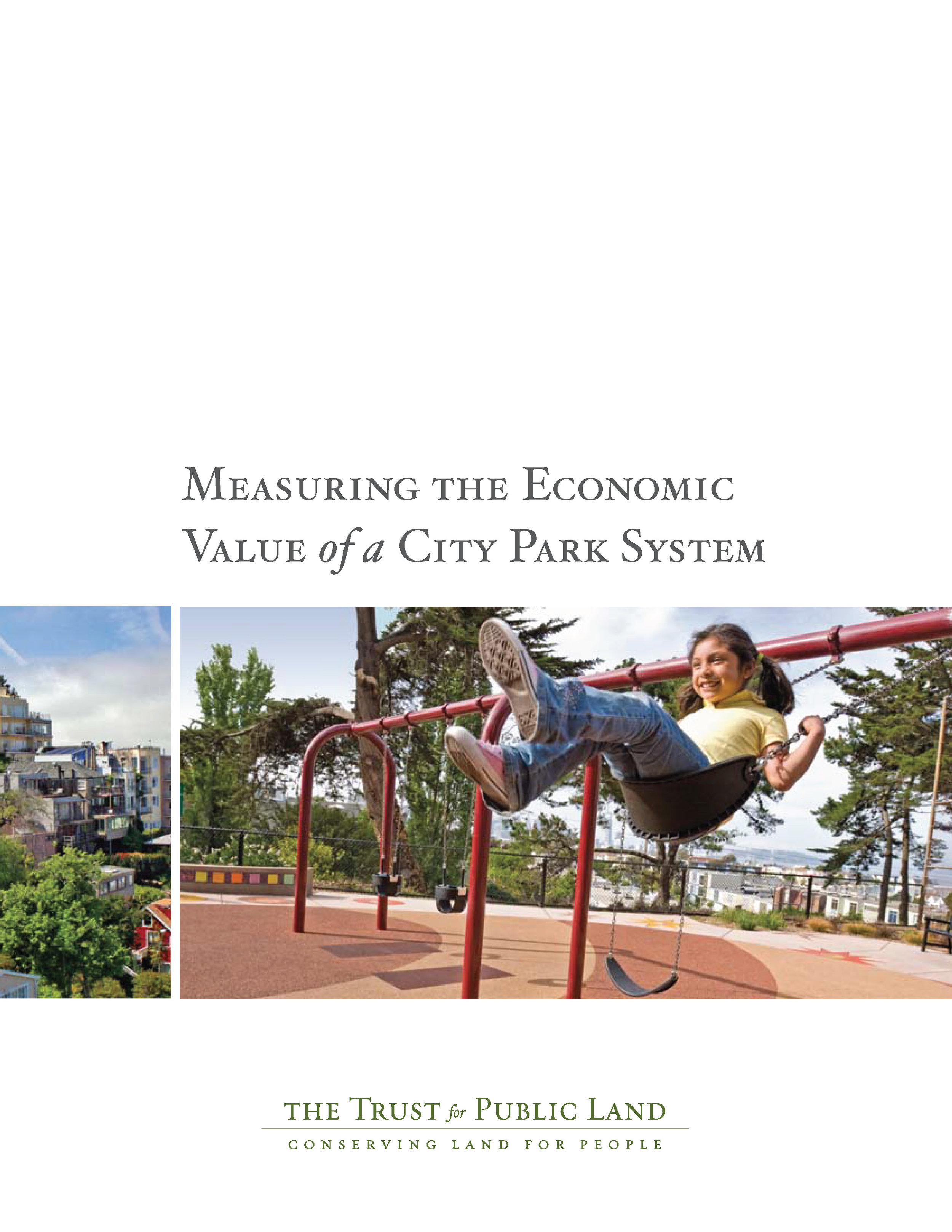 Pages from Measuring the Economic Value of a City Park System.jpg