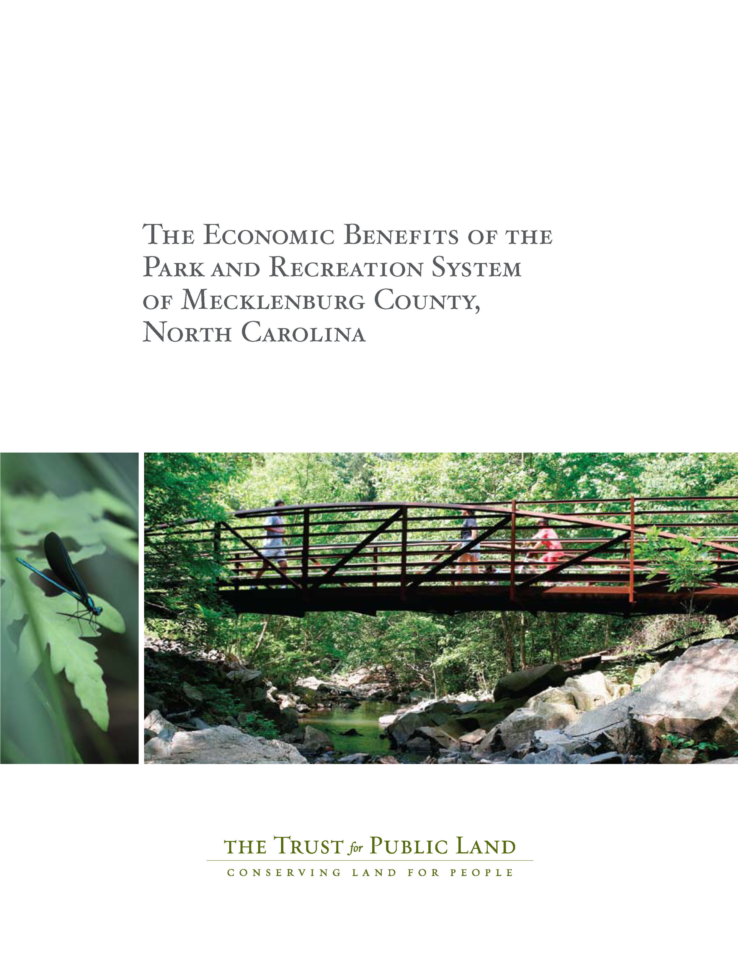 Pages from The Economic Benefits of Parks.jpg