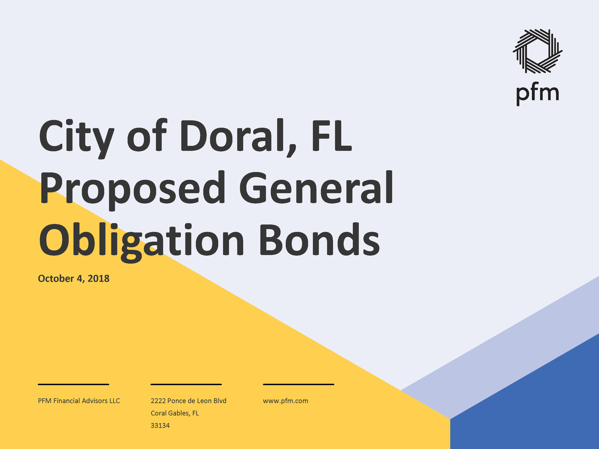 Pages from General Obligation Bonds Intro_10042018.jpg