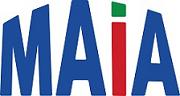 maia logo320x132(2).png