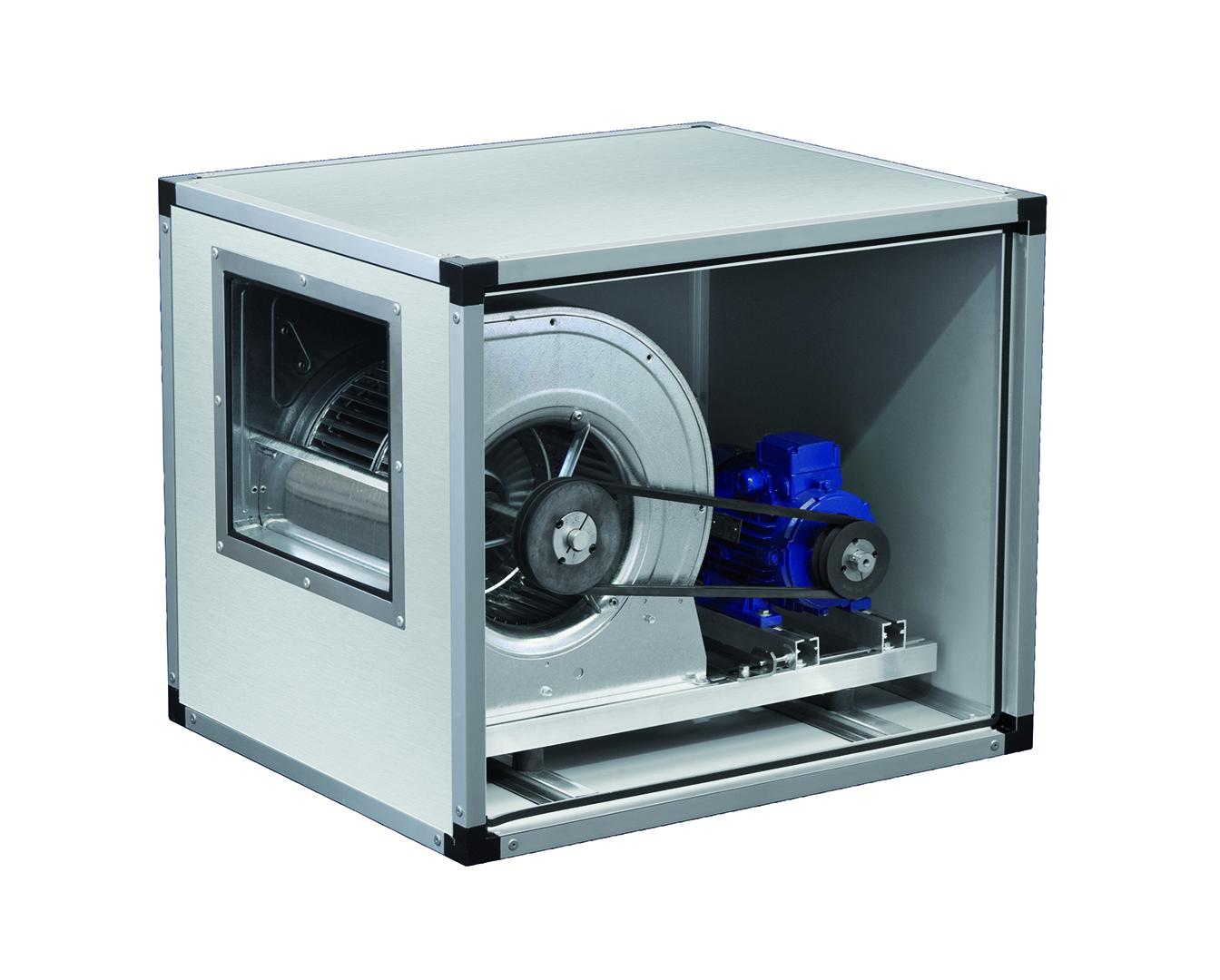 ECT-ventilatore-centrifugo-trifase-trasmissione-una-velocita.jpg