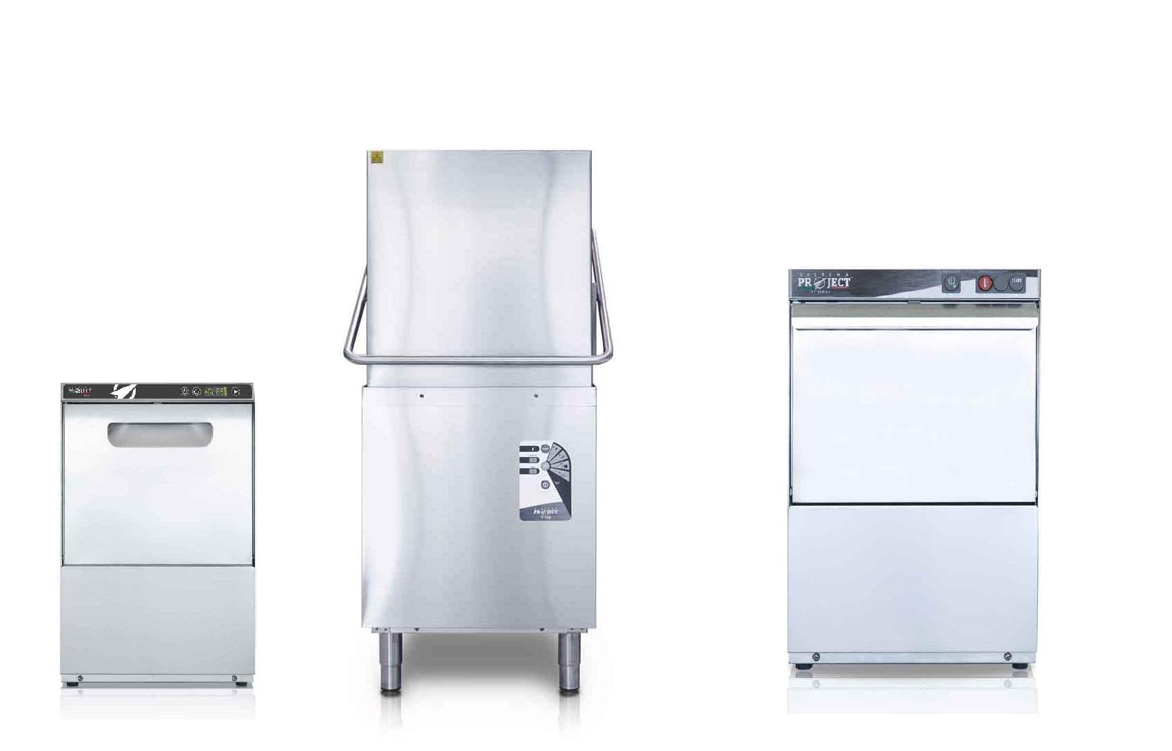 LaverieSimplicité, fiabilité, efficacité: voici notre laverie. -
