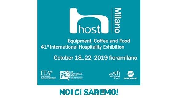 Host2019_Logo_Orizzontale_Negativo.jpg