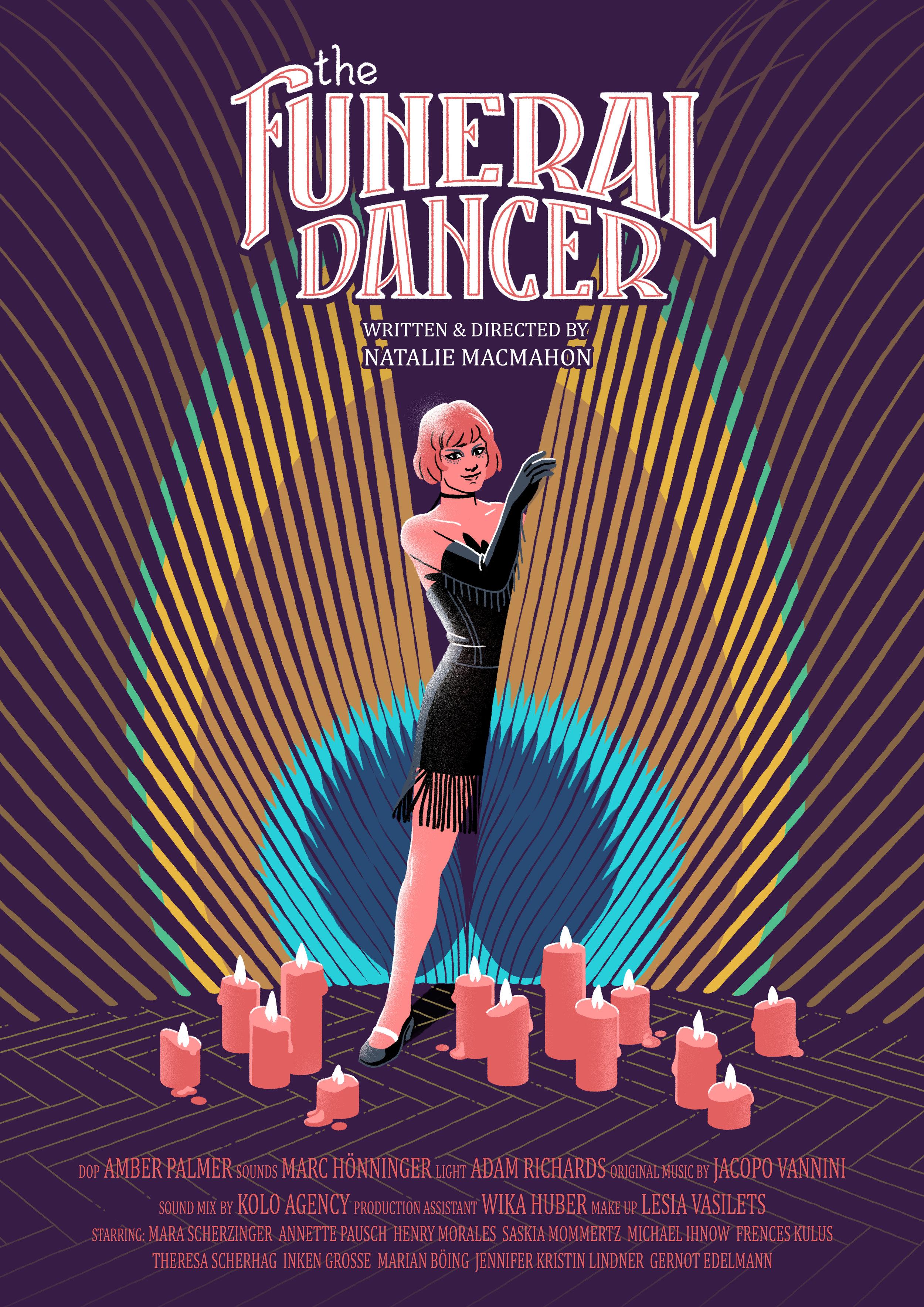 Poster_Funeral_Dancer.jpg