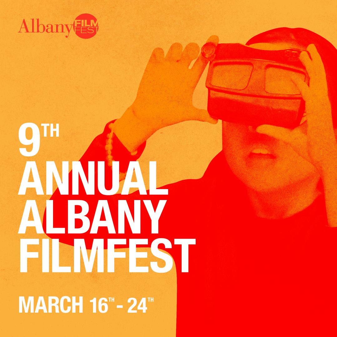albany_filmfest_poster.jpg