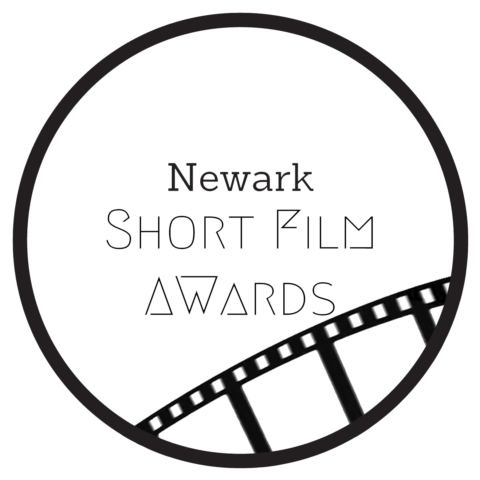 Newark_short_film_awards_funeral_dancer.jpg
