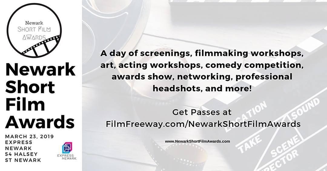 newark_shortfilm_awards_info.jpg