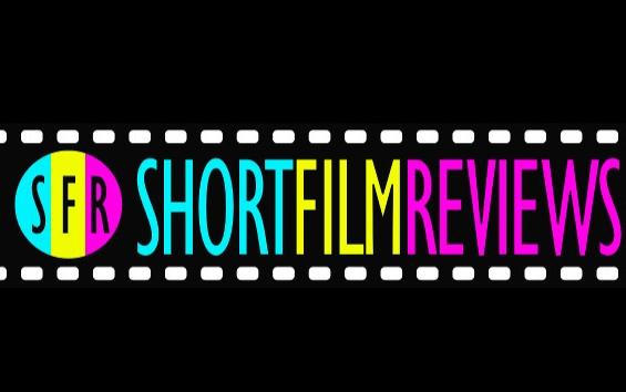 shortfilmreviews_big.jpg