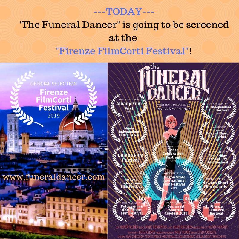 firenze_film_corti_funeral_dancer.jpg