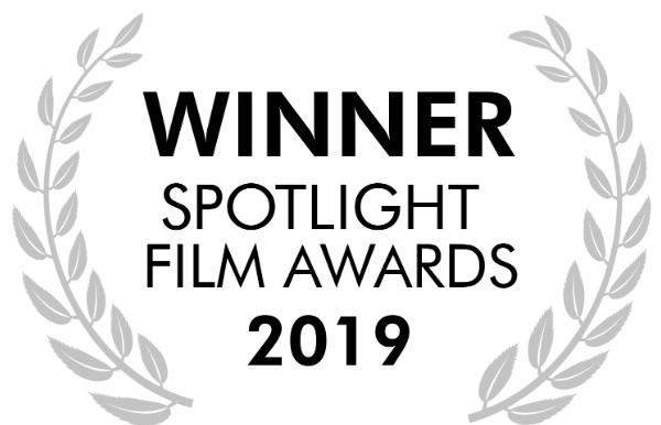 spotlight_winner.jpg