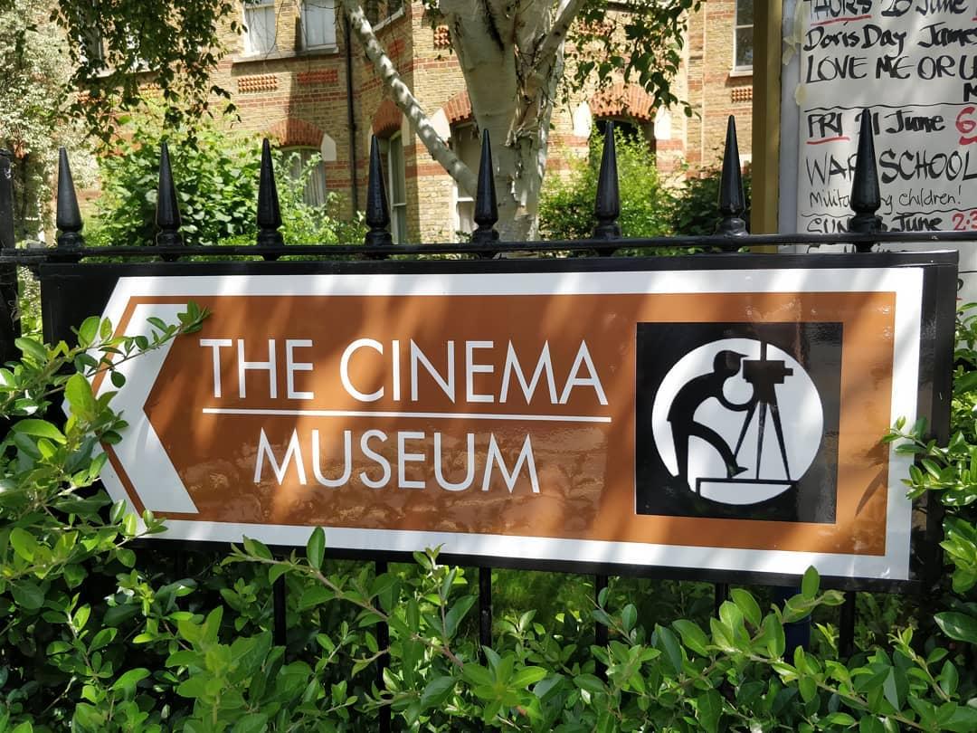cinema_museum_sign.jpg