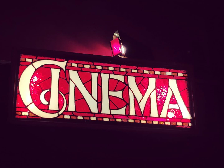 cinema_shortfilmreviews.jpg