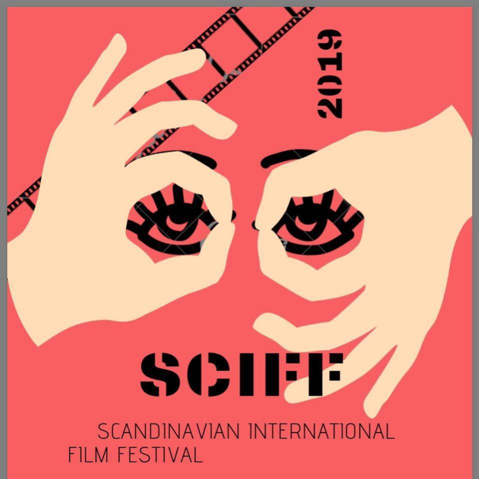 Scandinavian_International_Film_festival_funeral_dancer.jpg