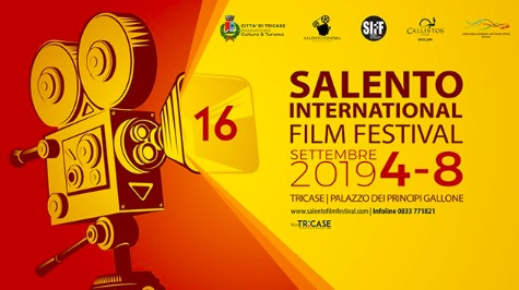 salento_film_festival.jpg