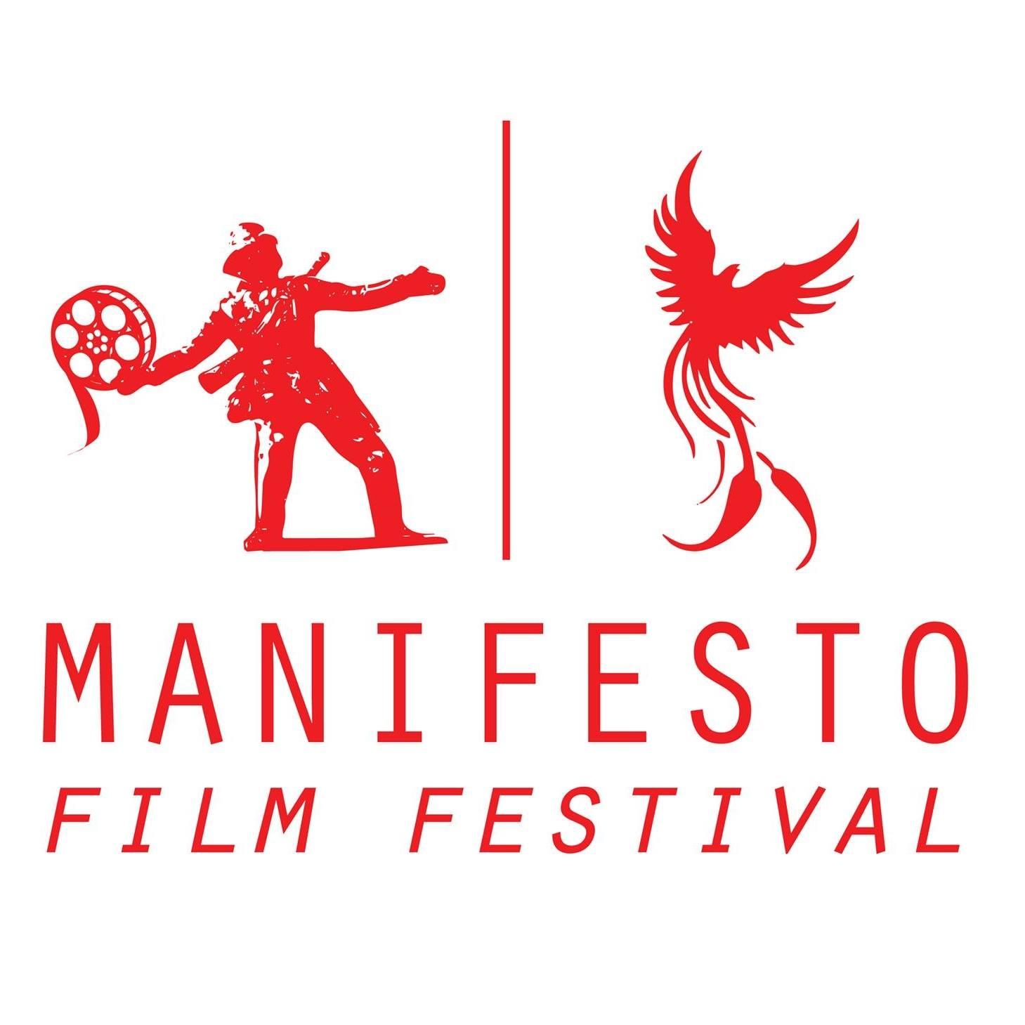 manifesto_festival_funeral.jpg