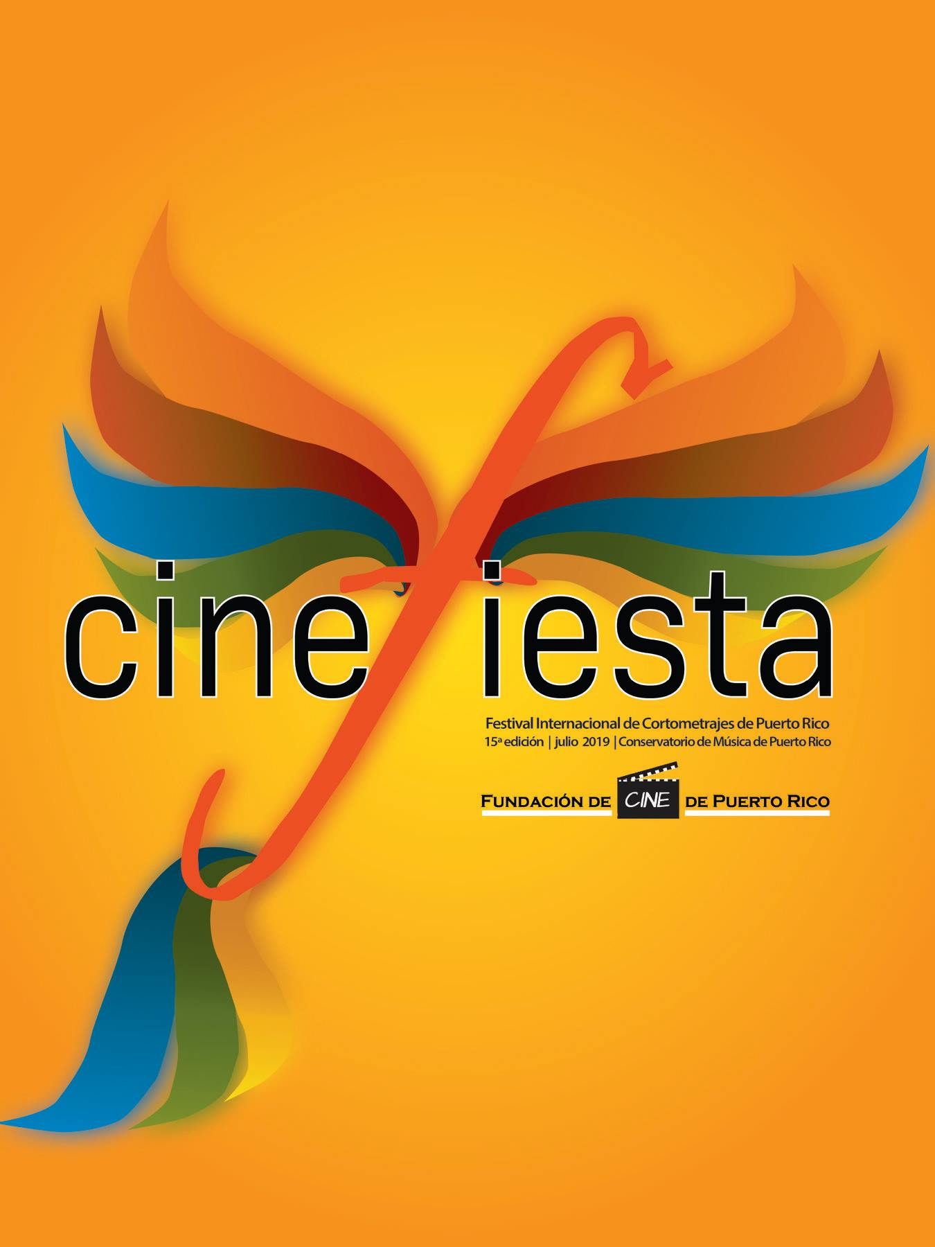 cinefiesta_poster.jpg