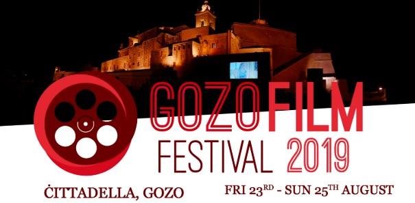 gozo_festival_funeral.jpg
