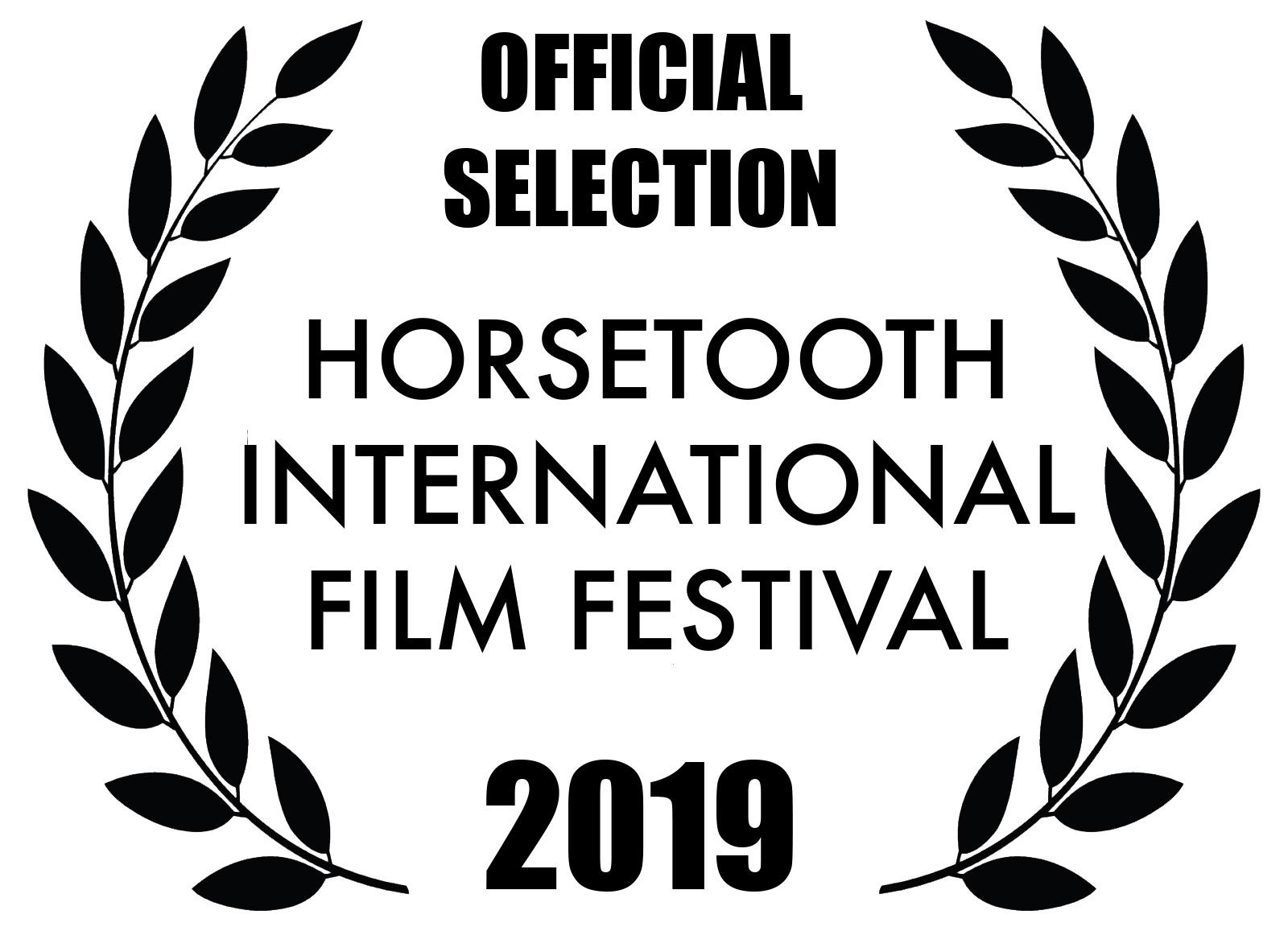 HIFF_2019_laurel_selected copy.jpg