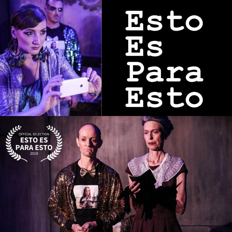 esto_es_para_esto_funeral_dancer.jpg