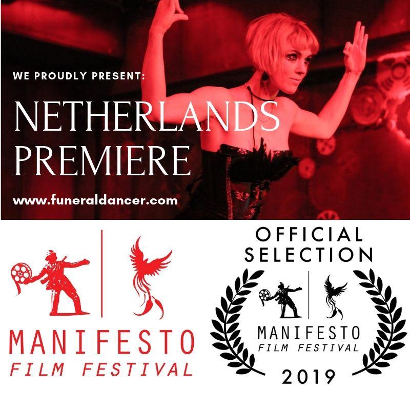 NETHERLANDS PREMIERE-funeral_dancer-announcement.jpg