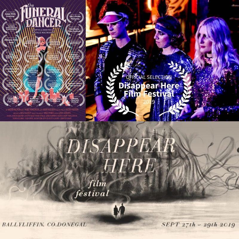 disappear_here_festival_funeral_dancer_announcement.jpg