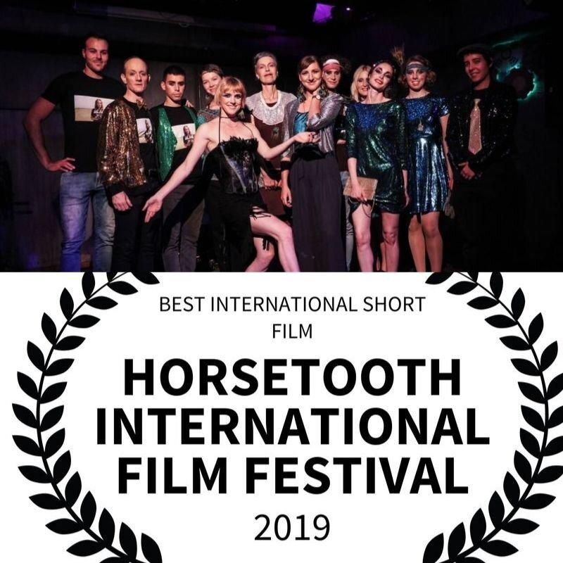 horsetooth_winner.jpg