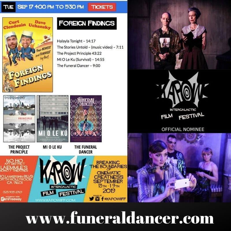 Funeral_dancer_announcement_kapow.jpg