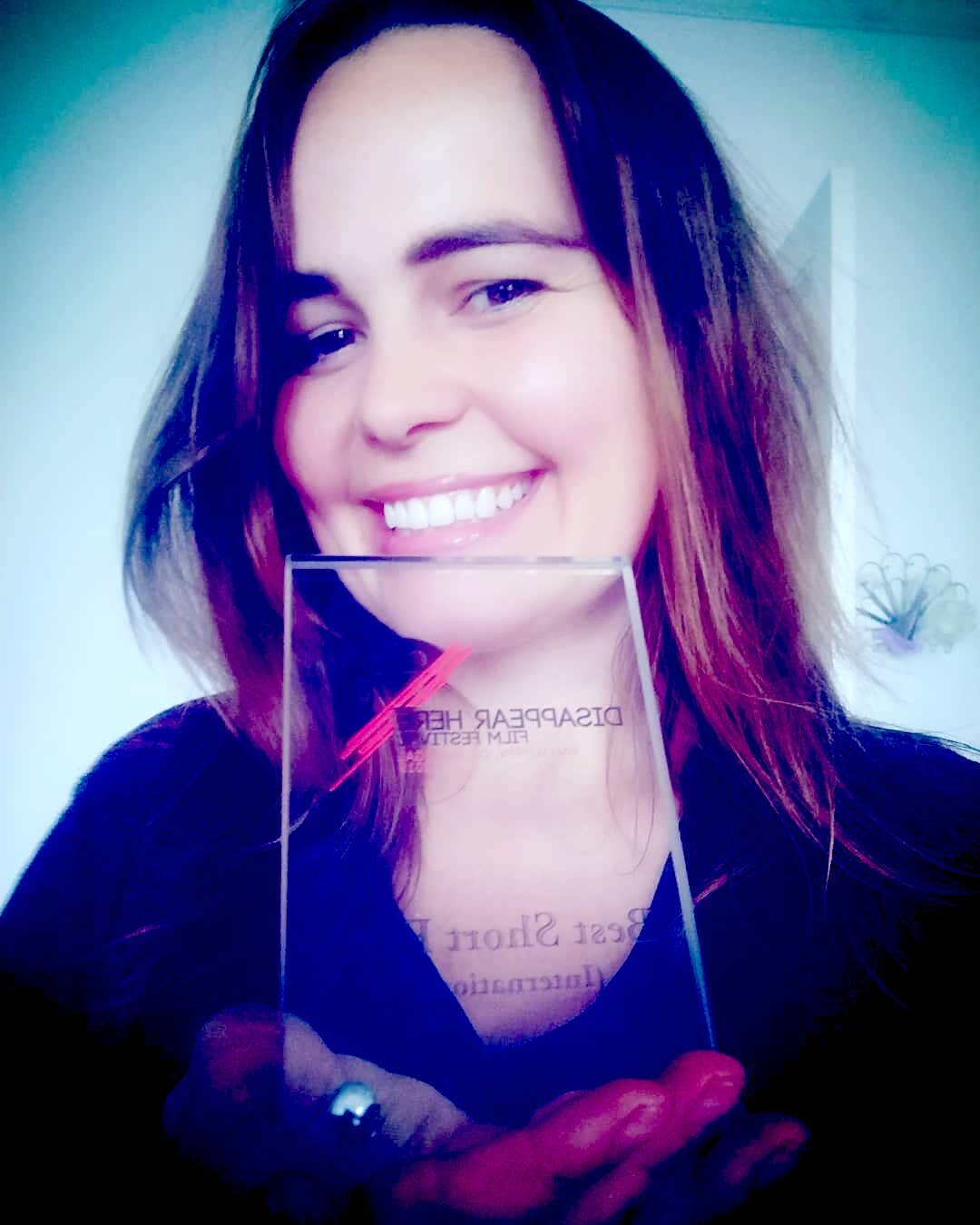 disappear_award_Natalie_pic.jpg