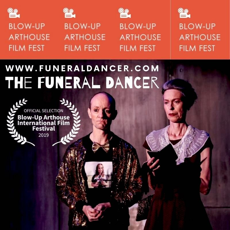 blowuparthouse_funeral_dancer.jpg