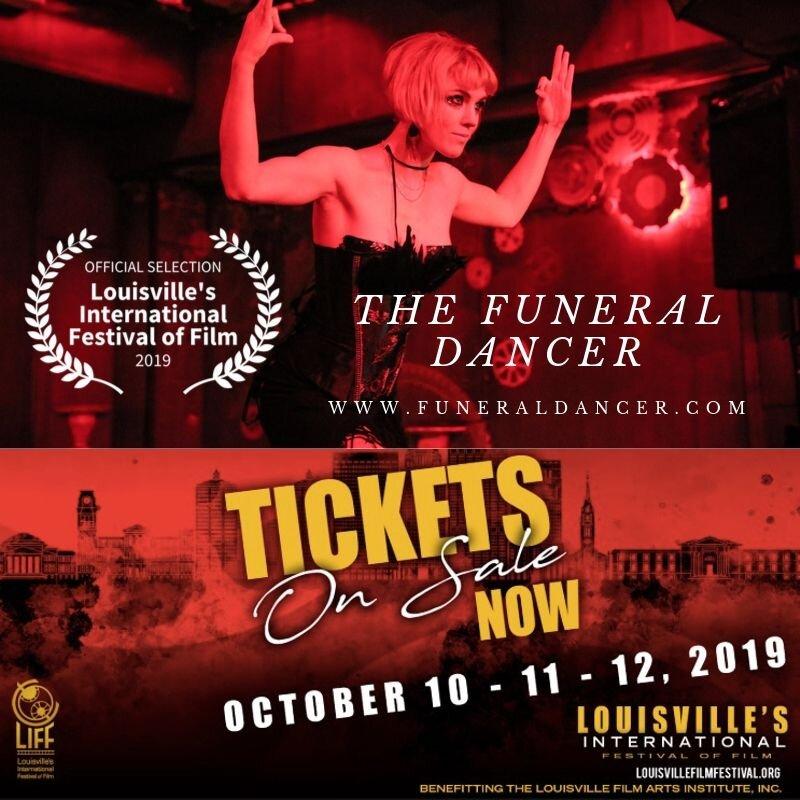 lousiville-announcement-funeral_dancer.jpg
