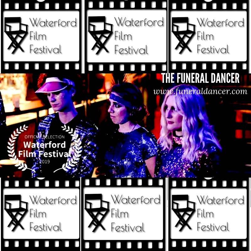 waterford_funeral_dancer.jpg