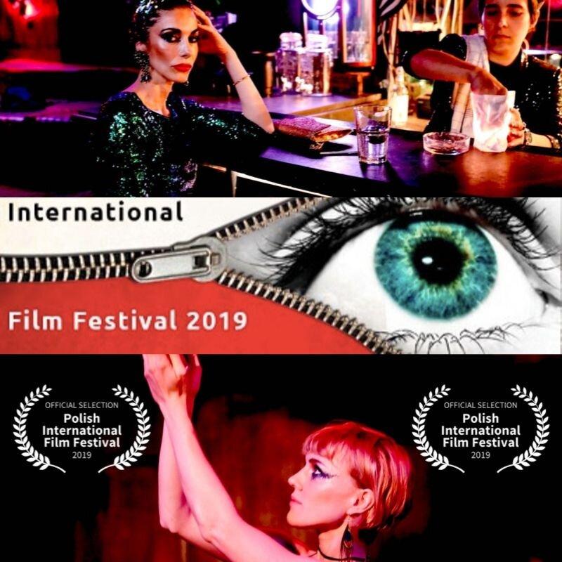 polish_film_festival_funeral_dancer_announcement.jpg