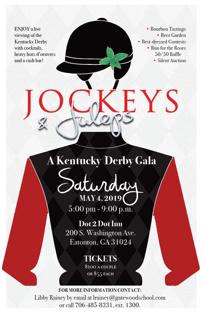 Gatewood Kentucky Derby flyer_2019.png