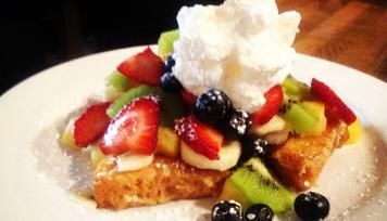 french toast fruit.jpg