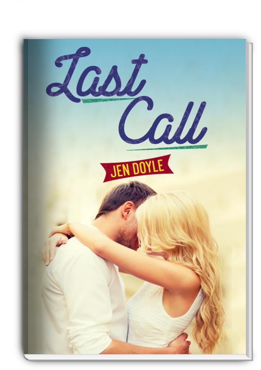 last call paperback.jpg
