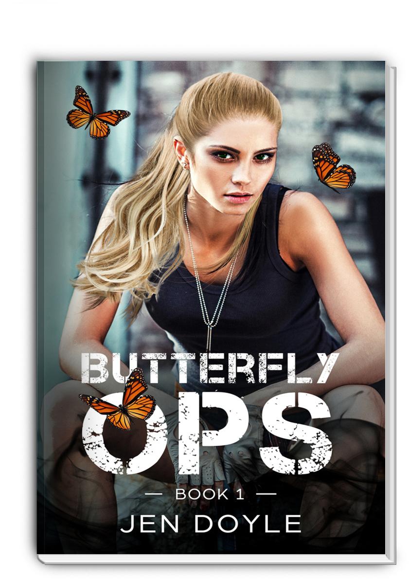 Butterfly ops paperback.jpg