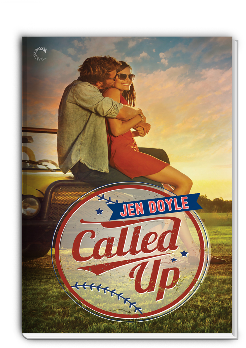 Called-up-paperback.png