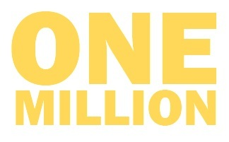 One million families served