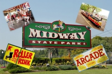 Midway-State-Park-logo.jpg
