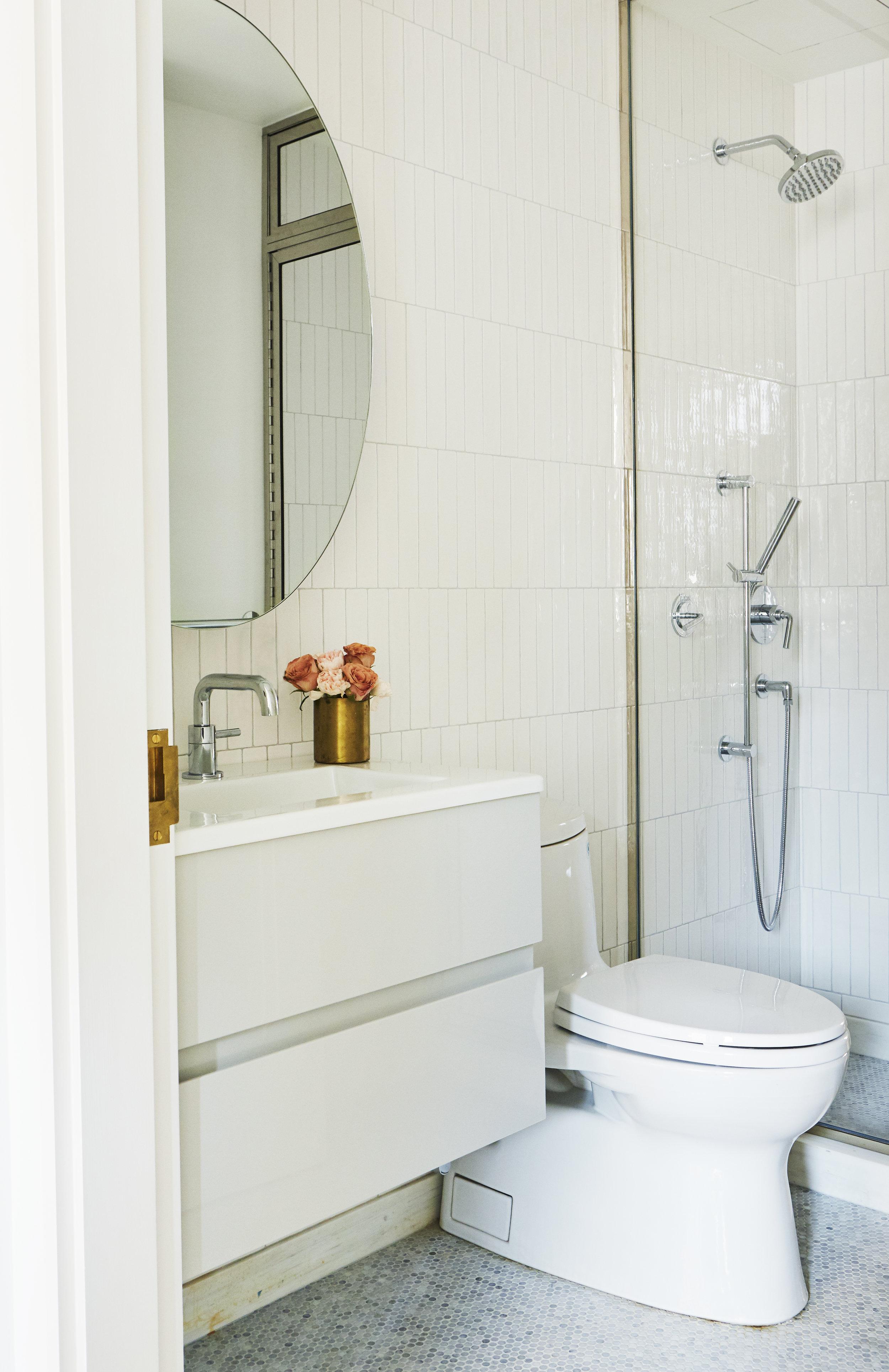 house keep bath.jpg