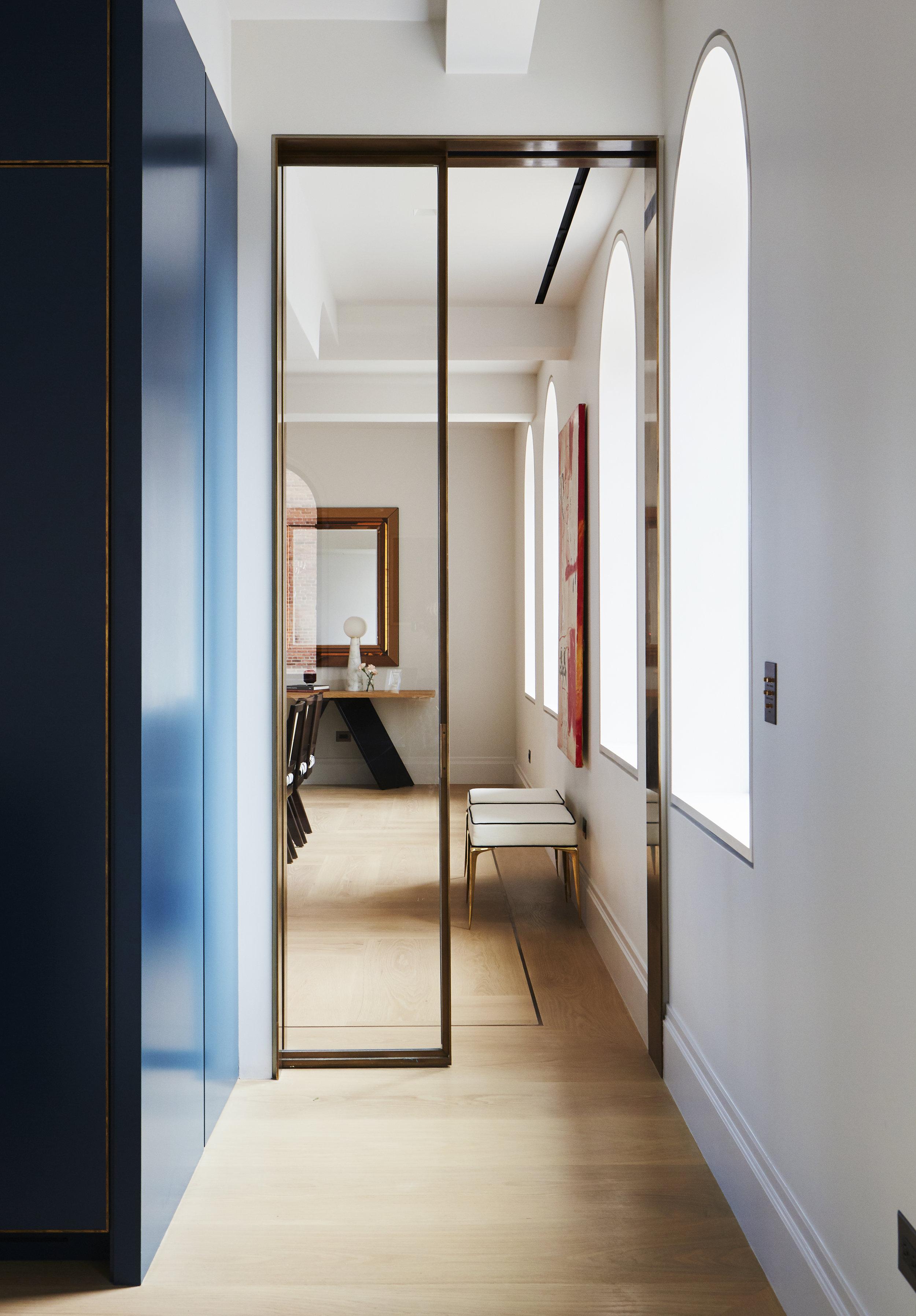 kitchen glassdoor.jpg