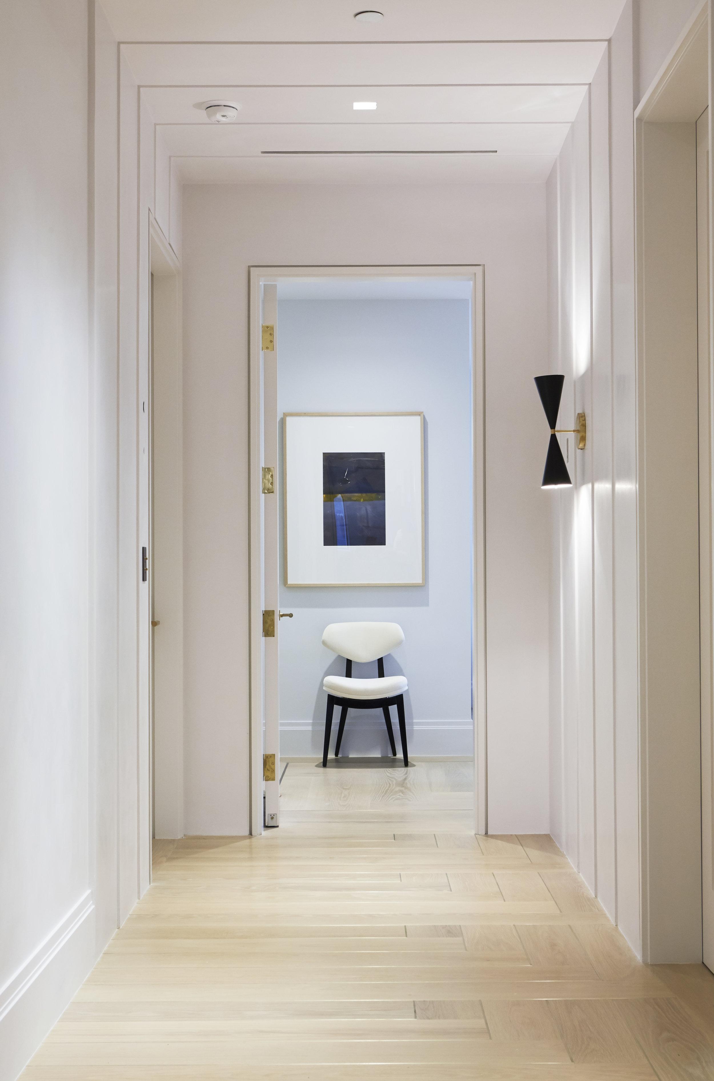 center hallway.jpg