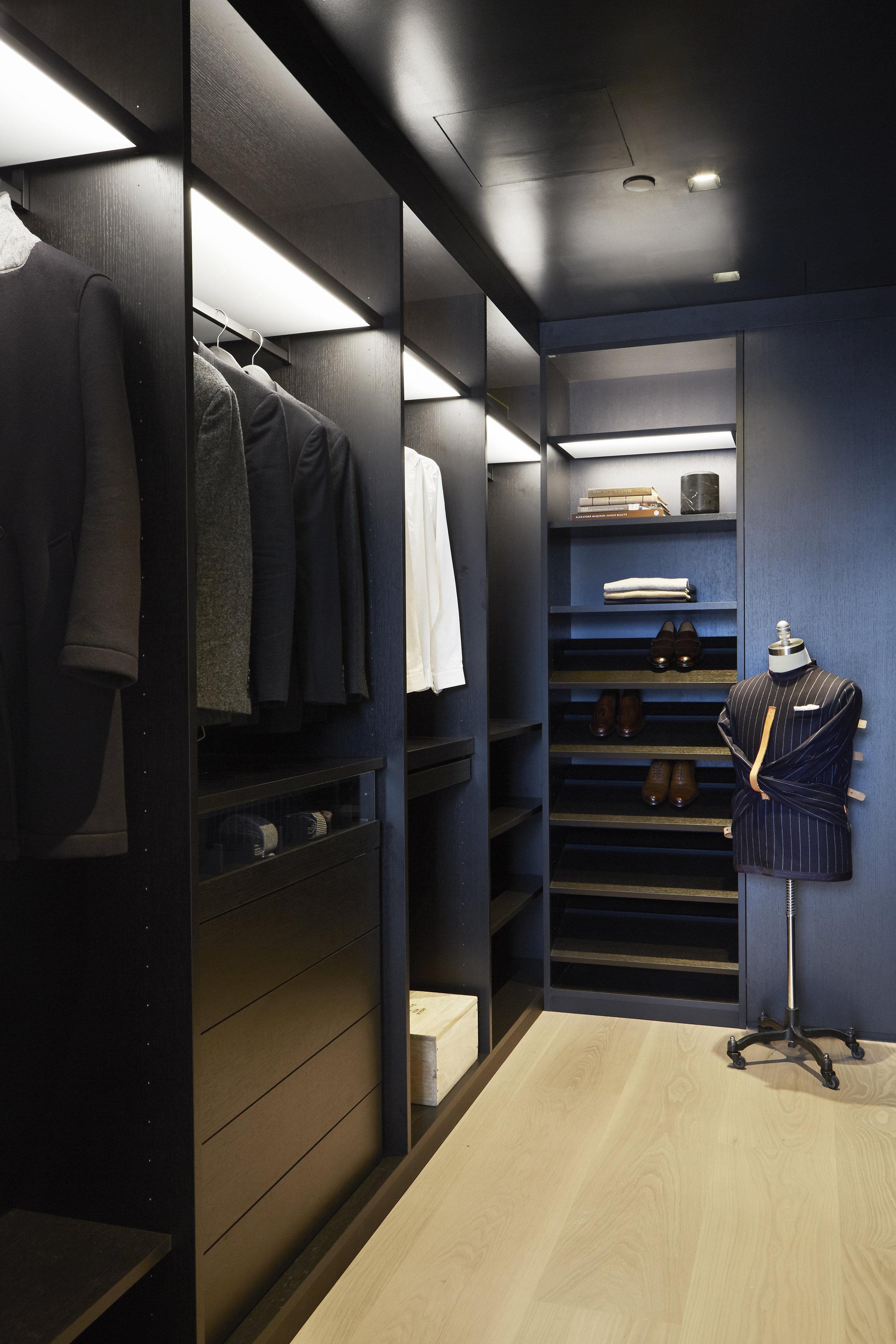 master his closet1.jpg