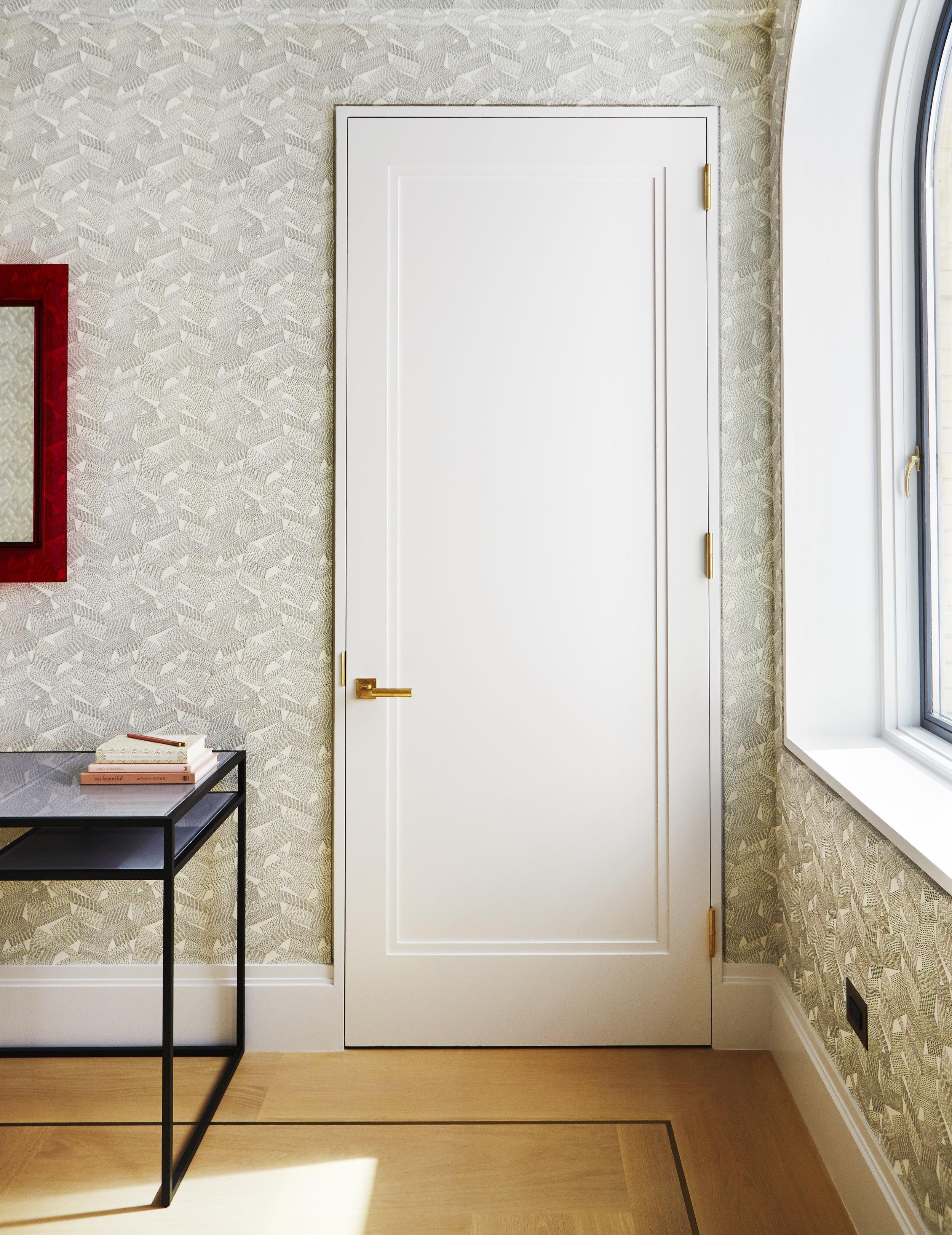 bedroom3 door detail.jpg