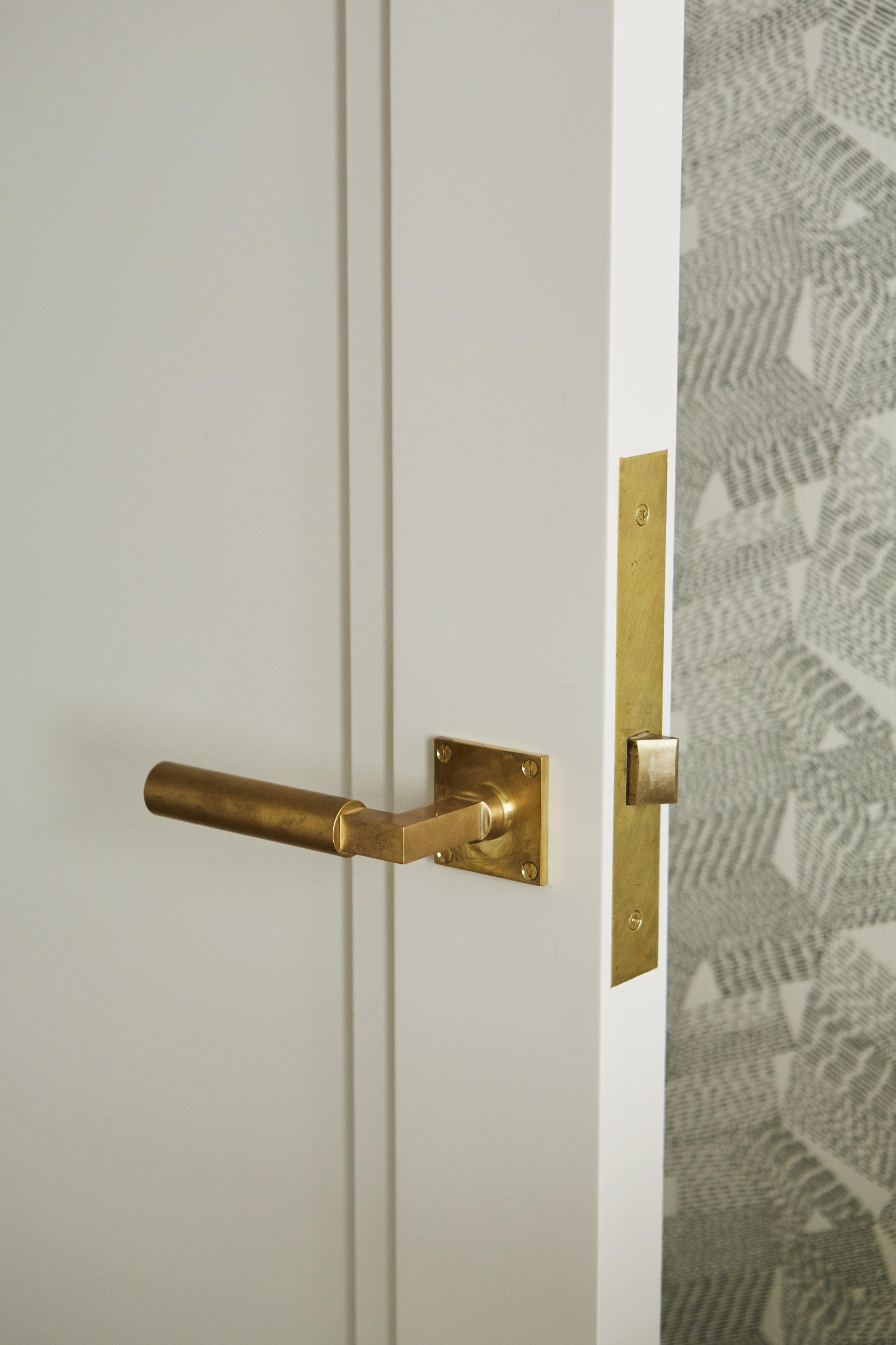 door detail hardware.jpg