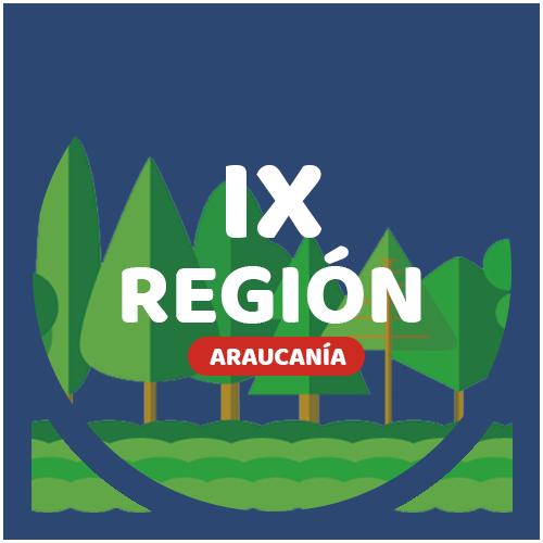araucania.png